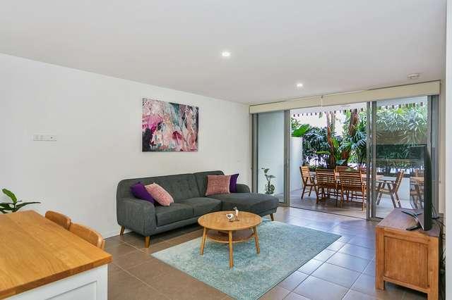 3115/1-7 Waterford Court, Bundall QLD 4217