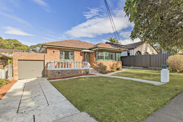 70 Ryde Road, Hunters Hill NSW 2110