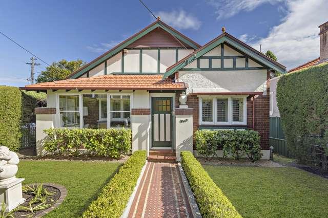 276 Lyons Road, Russell Lea NSW 2046