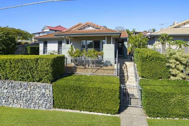 Villa 2/88 Quarry Road, Sherwood QLD 4075