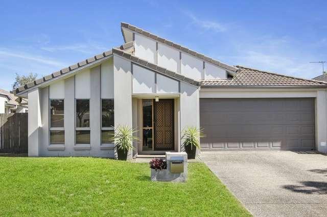 42 Brownell Street, Warner QLD 4500
