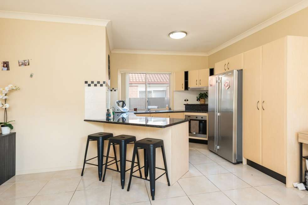 Third view of Homely house listing, 34 Hillridge Crescent, Varsity Lakes QLD 4227