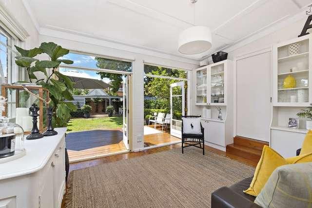 8 Hill Street, Wareemba NSW 2046