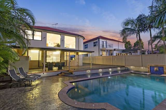 43 Blackwall Point Road, Chiswick NSW 2046