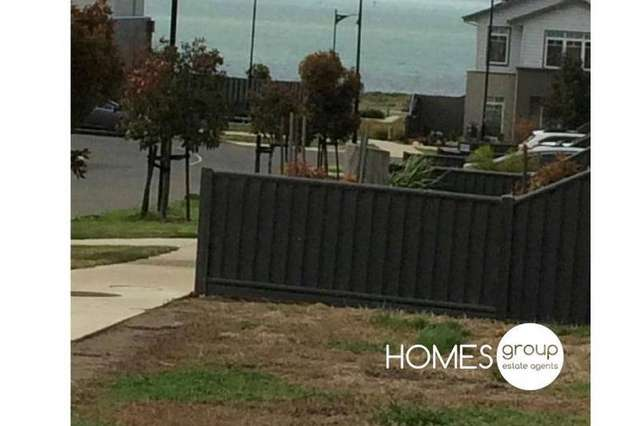 Lot 78 Oceania Drive, Curlewis VIC 3222