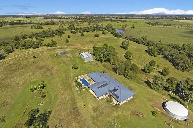 653 Rogersons Rd, Mckees Hill NSW 2480