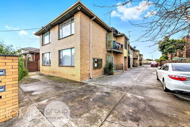 9/18 Ridley Street, Albion VIC 3020