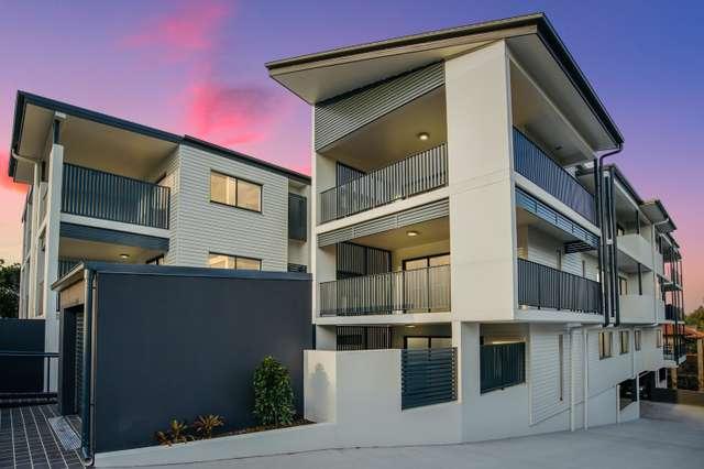 207/39-41 Dorset Street, Ashgrove QLD 4060