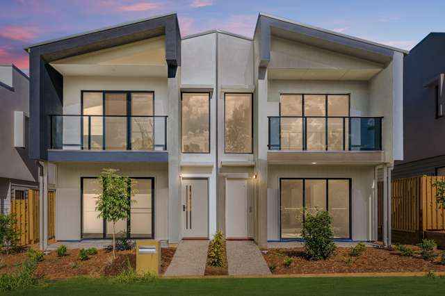 32 Cockatoo Place, Rochedale QLD 4123