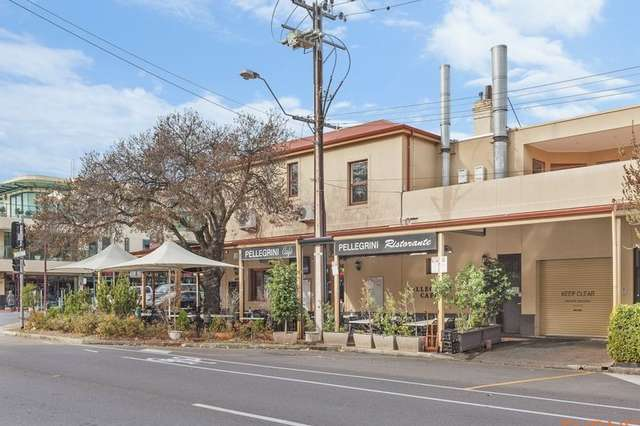 179A O'Connell Street, North Adelaide SA 5006