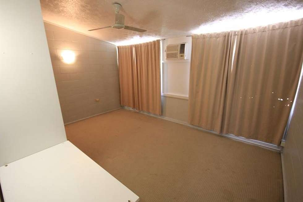 Fourth view of Homely townhouse listing, 4/174 Harold Street, West End QLD 4810