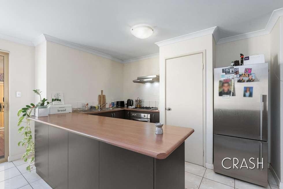 Fourth view of Homely villa listing, 2/24 Eastdene Circle, Nollamara WA 6061