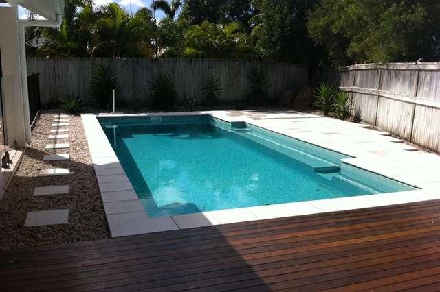 13 Sweetgum Place, Kirwan QLD 4817