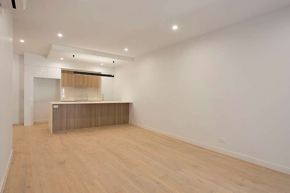 Second view of Homely apartment listing, 209/50 Bonython Street, Windsor QLD 4030