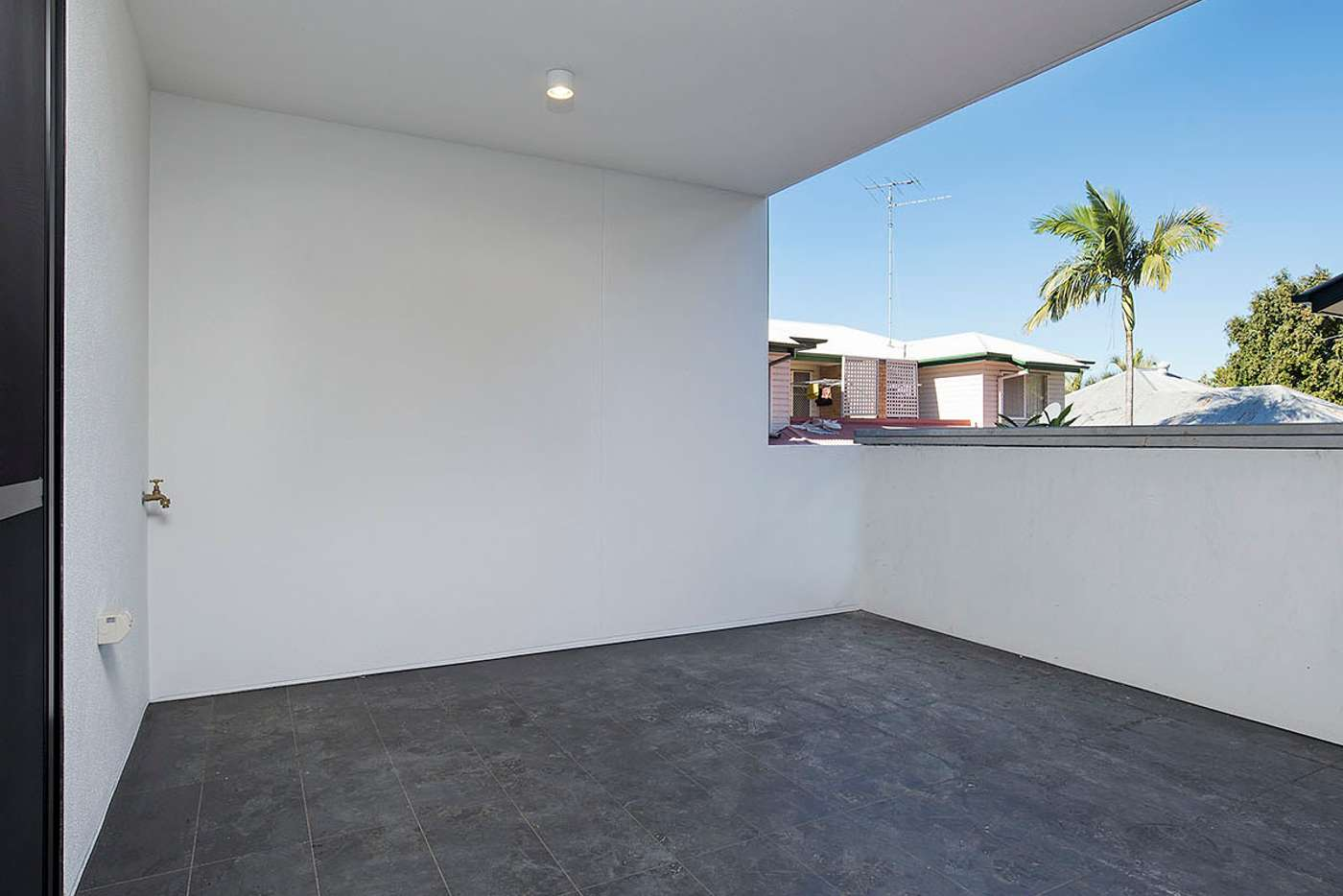 Sixth view of Homely apartment listing, 209/50 Bonython Street, Windsor QLD 4030