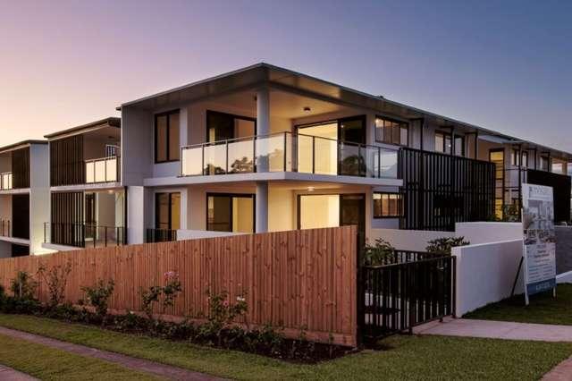 301/17 View Street, Mount Gravatt East QLD 4122