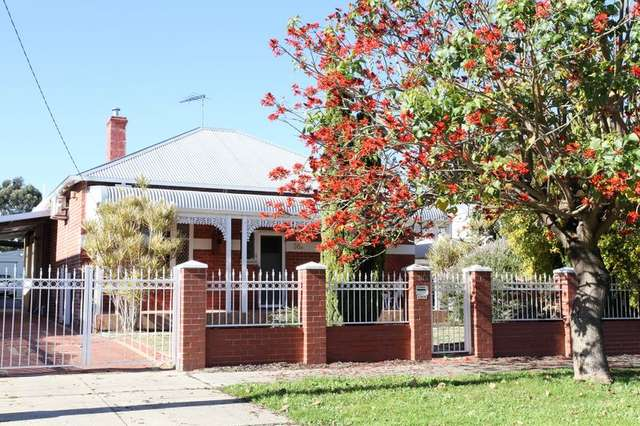 36A Temple Street, Victoria Park WA 6100