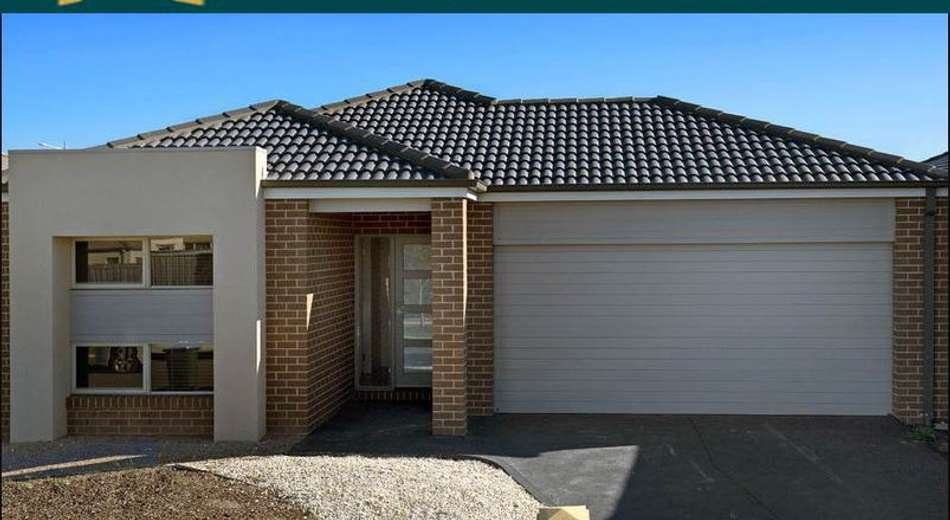 22 Casino Parade, Point Cook VIC 3030