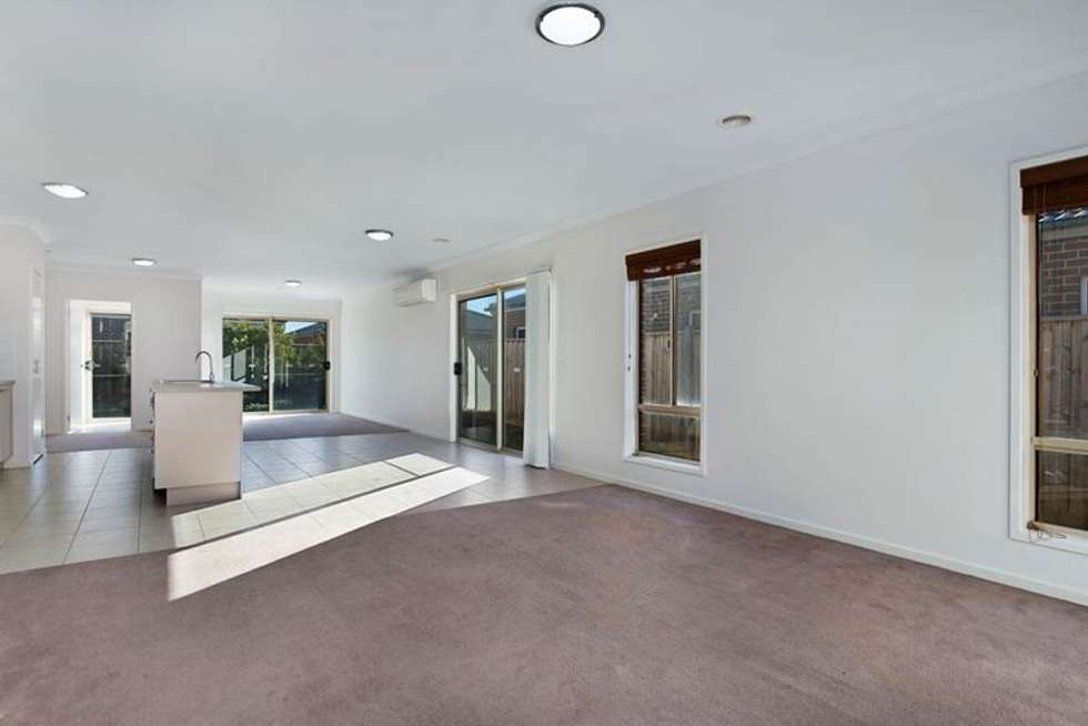 Second view of Homely house listing, 22 Casino Parade, Point Cook VIC 3030