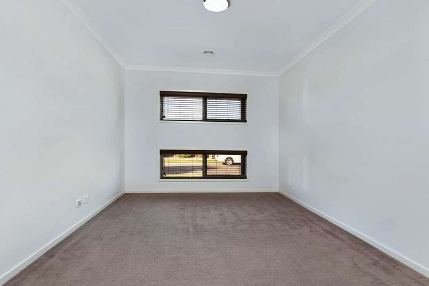 Fifth view of Homely house listing, 22 Casino Parade, Point Cook VIC 3030