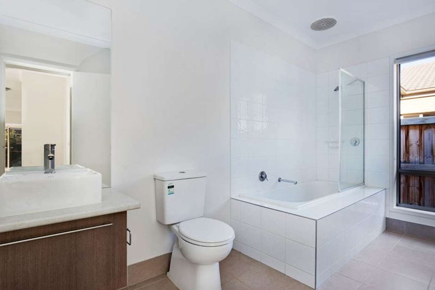 Sixth view of Homely house listing, 22 Casino Parade, Point Cook VIC 3030