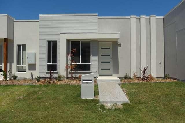121 Macquarie Circuit, Fitzgibbon QLD 4018