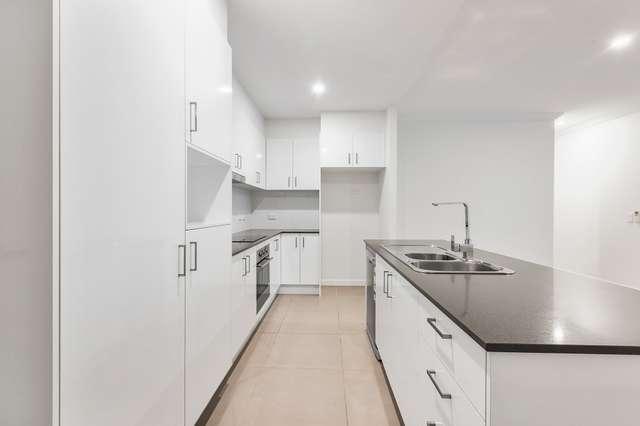 15/52 Latham Street, Chermside QLD 4032