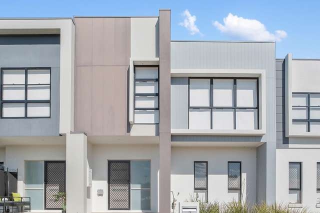 108 Napier Avenue, Mango Hill QLD 4509