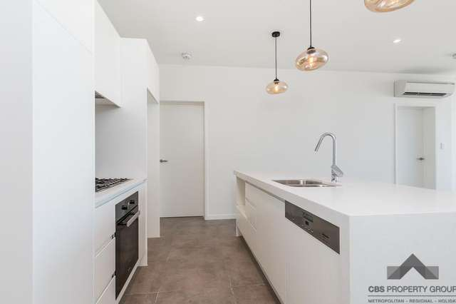 403/5 Cameron Street, South Brisbane QLD 4101