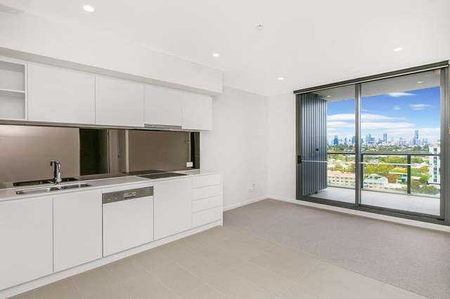 31303/300 Old Cleveland Road, Coorparoo QLD 4151