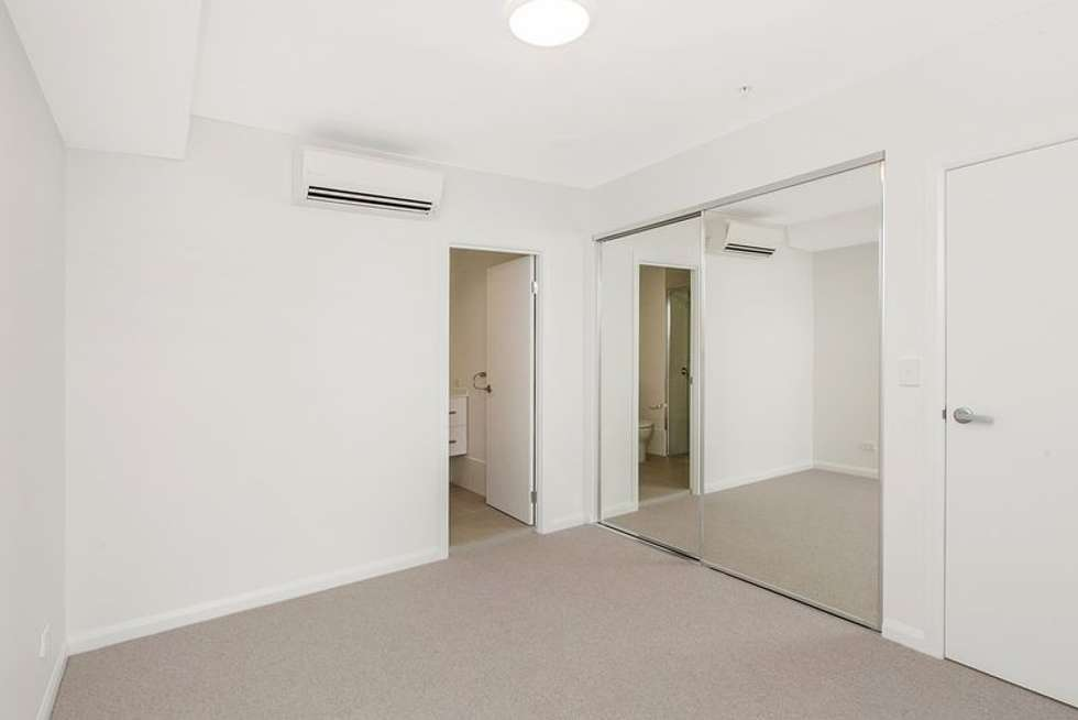 Second view of Homely apartment listing, 31303/300 Old Cleveland Road, Coorparoo QLD 4151