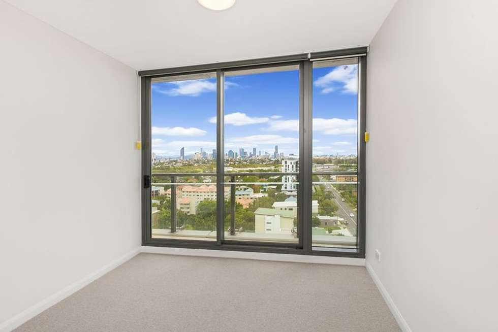 Third view of Homely apartment listing, 31303/300 Old Cleveland Road, Coorparoo QLD 4151
