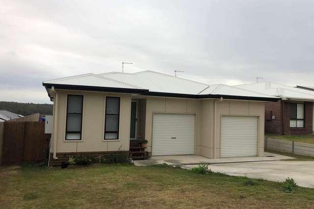 2/12 Ronald Court, Collingwood Park QLD 4301