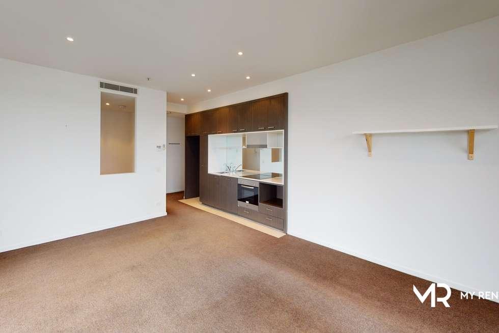 Third view of Homely unit listing, 516/2 McGoun Street, Richmond VIC 3121