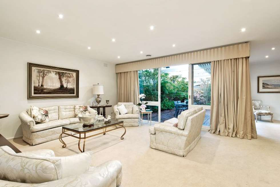 Second view of Homely house listing, 11 Black Street, Brighton VIC 3186