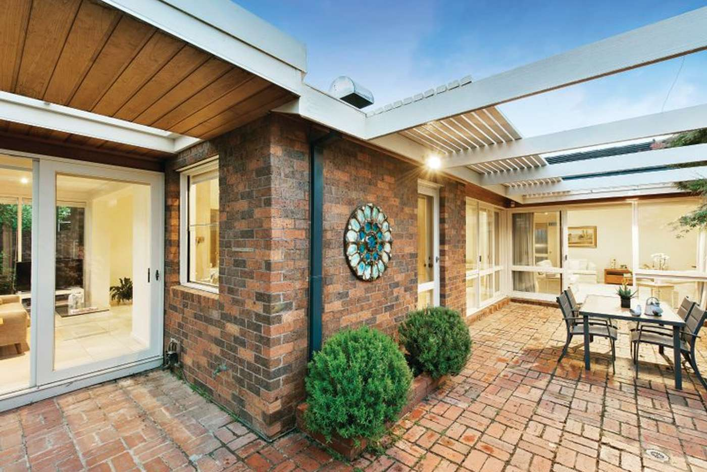 Fifth view of Homely house listing, 11 Black Street, Brighton VIC 3186