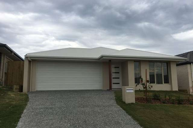 7 Vision Way, Griffin QLD 4503