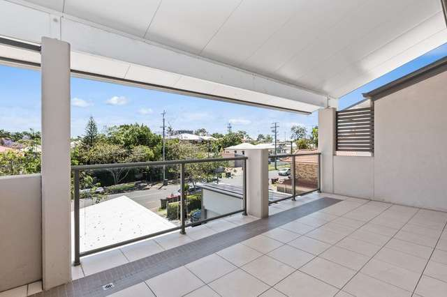 5/85 Nudgee Road, Hamilton QLD 4007