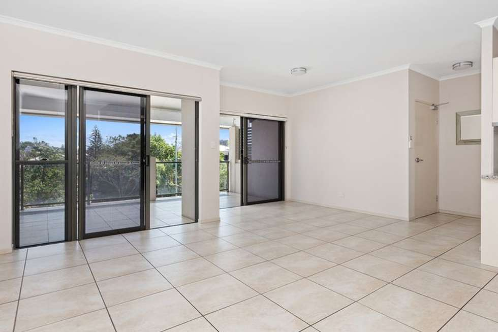 Third view of Homely apartment listing, 5/85 Nudgee Road, Hamilton QLD 4007