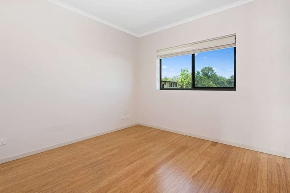 Fourth view of Homely apartment listing, 5/85 Nudgee Road, Hamilton QLD 4007