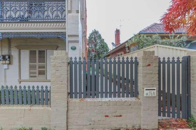76A Piper Street, Bathurst NSW 2795