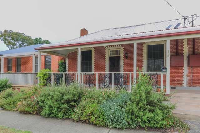 270 Rankin Street, Bathurst NSW 2795