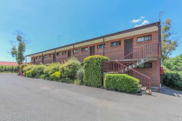 5/46 Morrissett Street, Bathurst NSW 2795