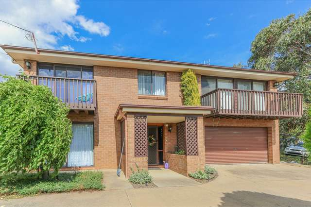 86 Gormans Hill Rd, Bathurst NSW 2795