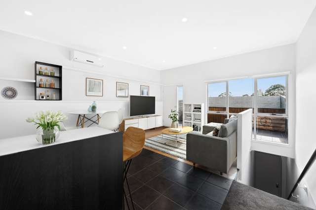 1/1040 North Road, Bentleigh East VIC 3165