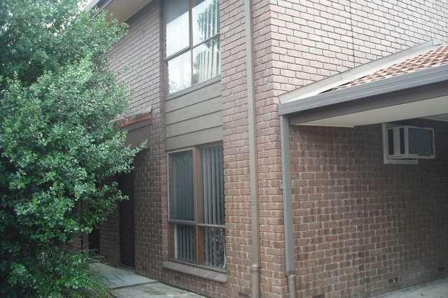 2/27 Downer Avenue, Campbelltown SA 5074