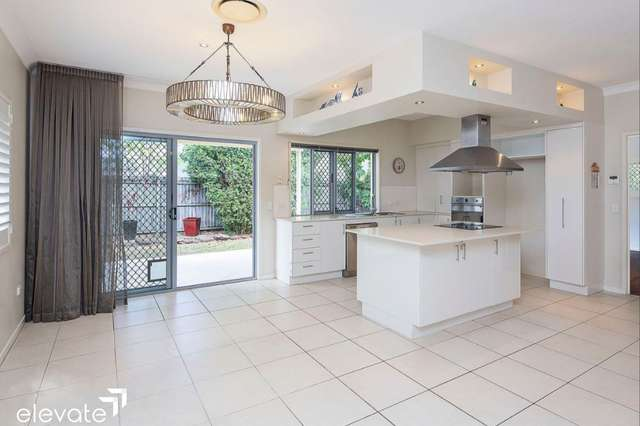 39 Webster Ave, Hendra QLD 4011