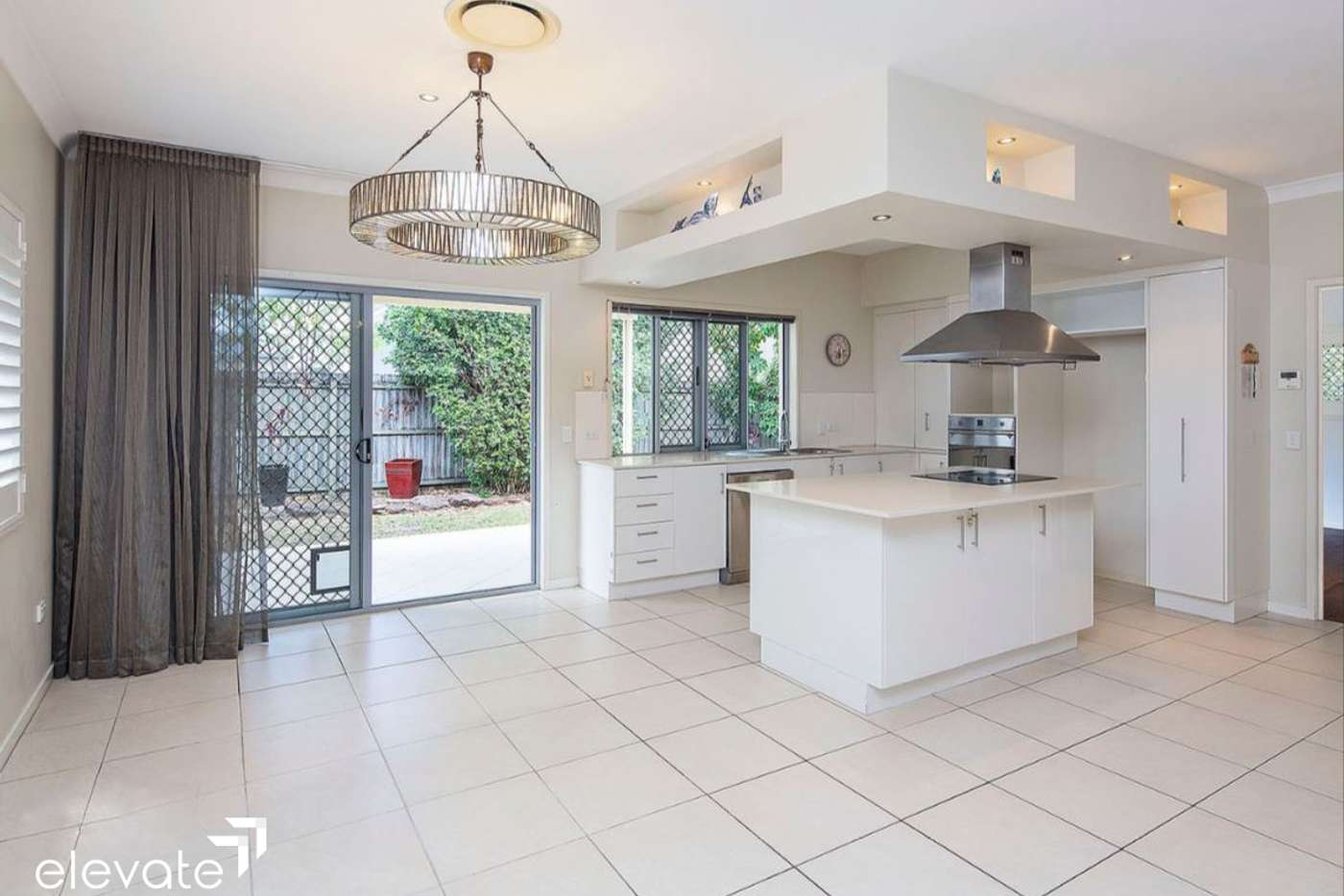 Main view of Homely house listing, 39 Webster Ave, Hendra QLD 4011