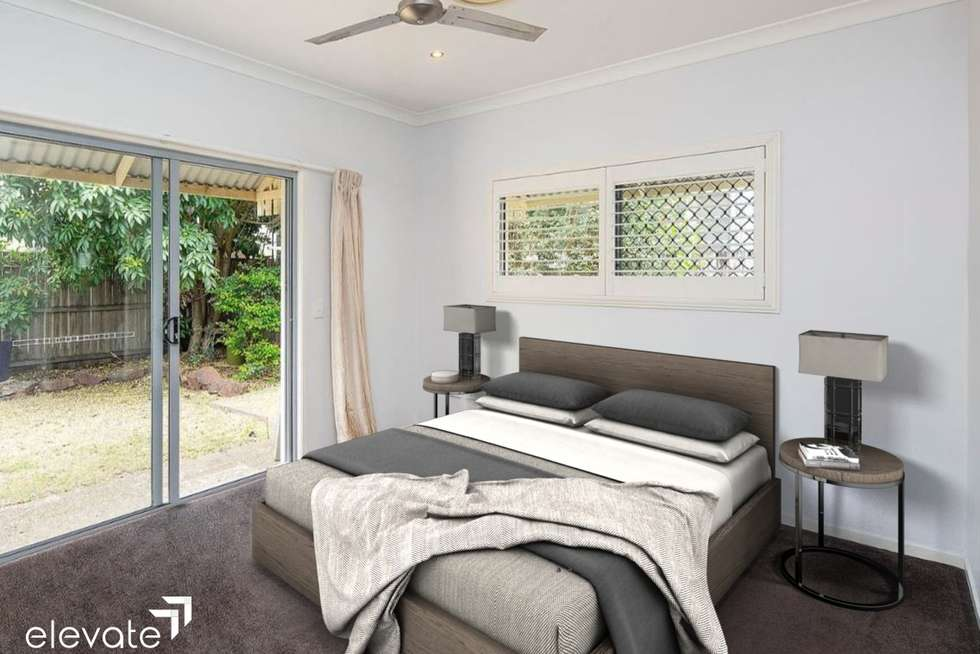 Third view of Homely house listing, 39 Webster Ave, Hendra QLD 4011