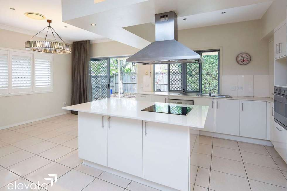 Fourth view of Homely house listing, 39 Webster Ave, Hendra QLD 4011